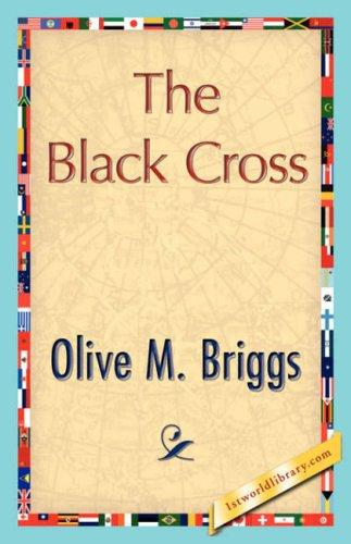Download The Black Cross
