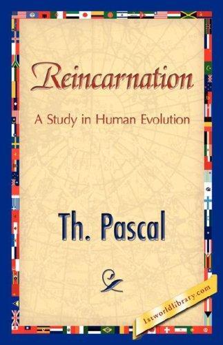 Download Reincarnation