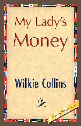 Download My Lady's Money