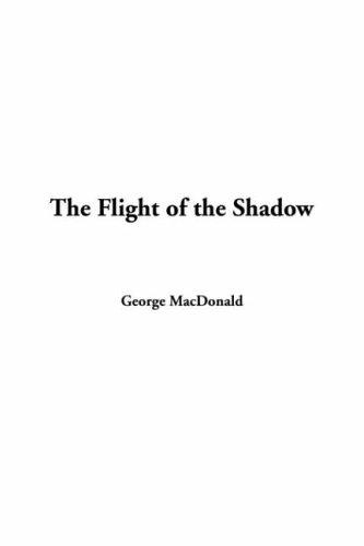 Download Flight of the Shadow