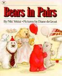 Download Bears in pairs
