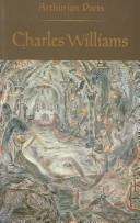 Download Charles Williams
