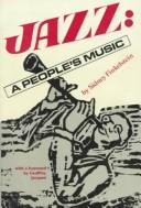 Jazz, a people's music
