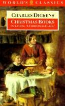 Download Christmas books