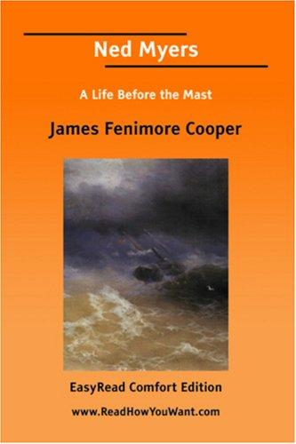 Download Ned Myers EasyRead Comfort Edition