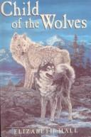Download Child of the Wolves