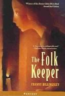 Download Folk Keeper