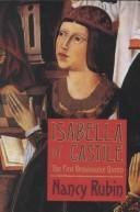 Download Isabella of Castile
