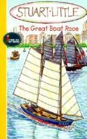 Download Great Boat Race (Stuart-Little)