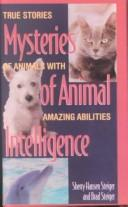 Download Mysteries of Animal Intelligence