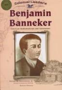 Download Benjamin Banneker