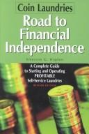 Download Coin Laundries–Road to Financial Independence