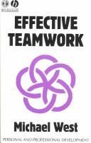 Download Effective teamwork
