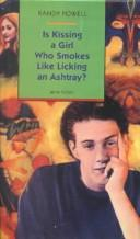 Is Kissing a Girl Who Smokes Like Licking an Ashtray