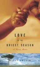 Download Love in the Driest Season