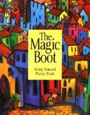Download Magic Boot