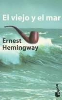 Download El Viejo Y El Mar