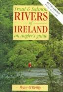 Download Trout and Salmon Rivers of Ireland