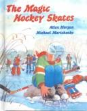 Download The Magic Hockey Skates