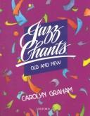 Download Jazz Chants® Old and New