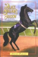 Download Black Stallion's Shadow