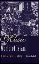 Download Music in the World of Islam