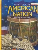 Download The American Nation