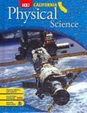 Te HS&T 2007 Phys
