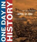 April 12, 1861