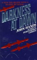 Download Darkness at Dawn
