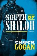 Download South of Shiloh
