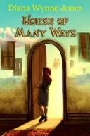 Download House of Many Ways