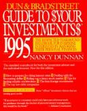 Download Dun and Bradstreet Guide to $Your Investments$