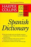 H-C Spanish/English