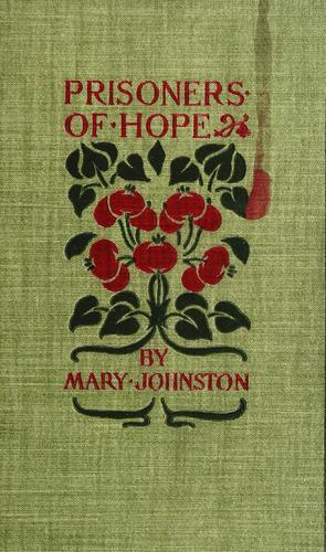 Download Prisoners of hope