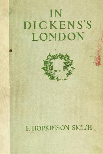 Download In Dickens's London.