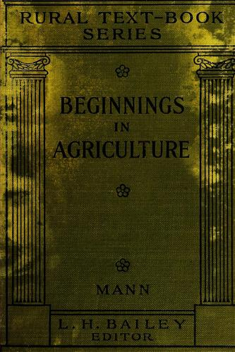 Download Beginnings in agriculture