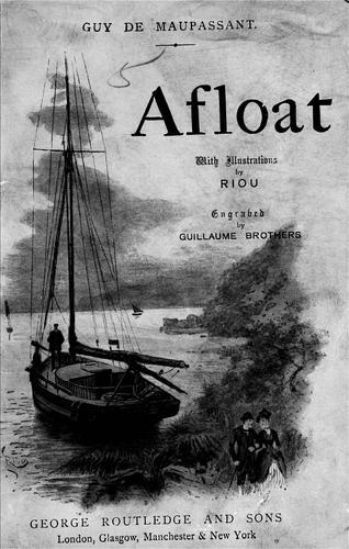 Download Afloat