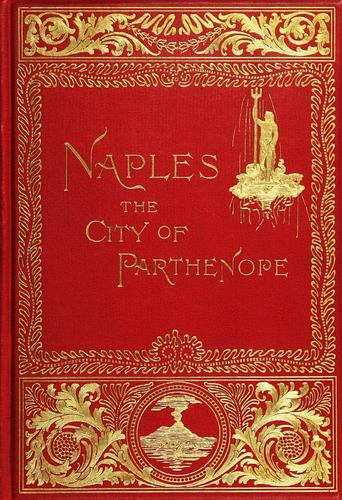 Download Naples