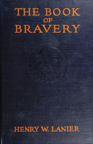 Download The book of bravery