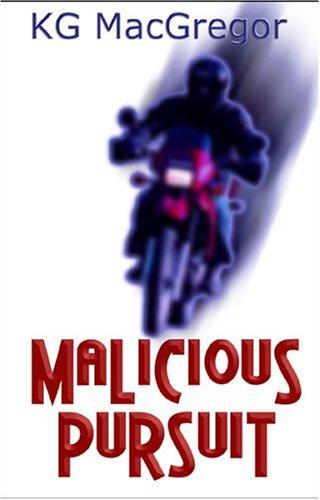 Malicious Pursuit