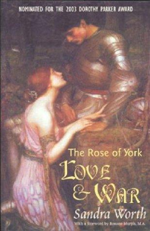 Download The rose of York
