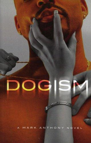 Download Dogism
