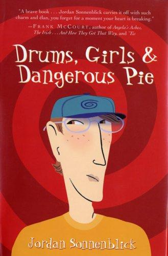 Download Drums, Girls, And Dangerous Pie