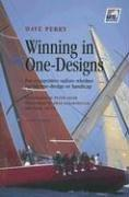 Download Winning in One-designs