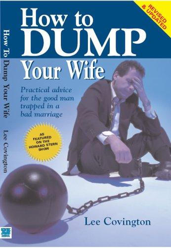 Download How to Dump Your Wife