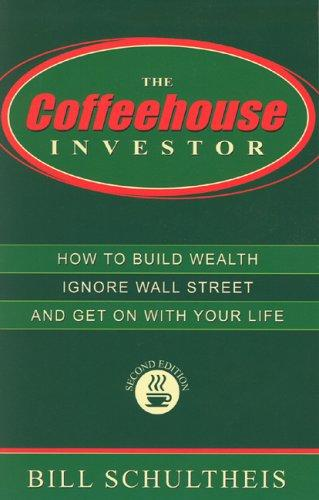 Download The Coffeehouse Investor