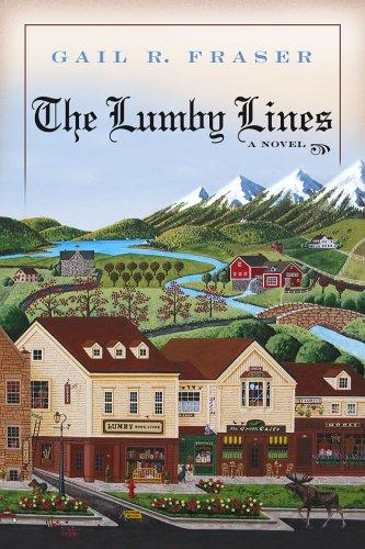 Download The Lumby lines