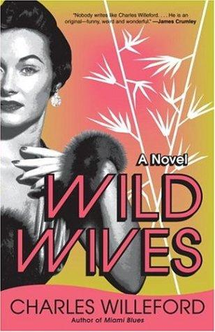 Download Wild Wives