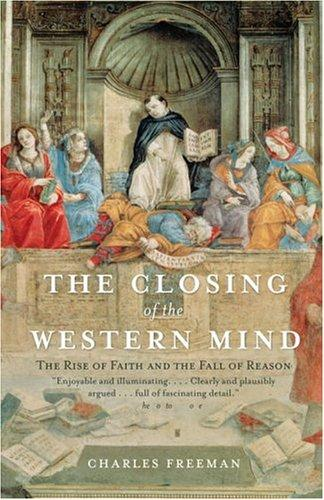 Download The Closing of the Western Mind
